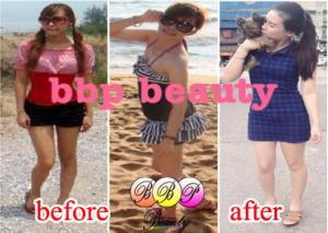 รีวิวสินค้า-bbp-beauty-96-300x213